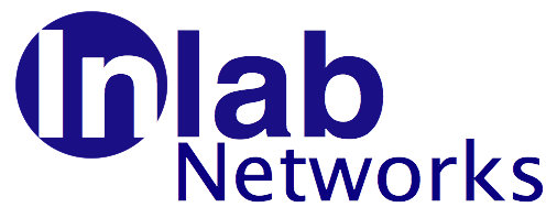 Inlab Networks