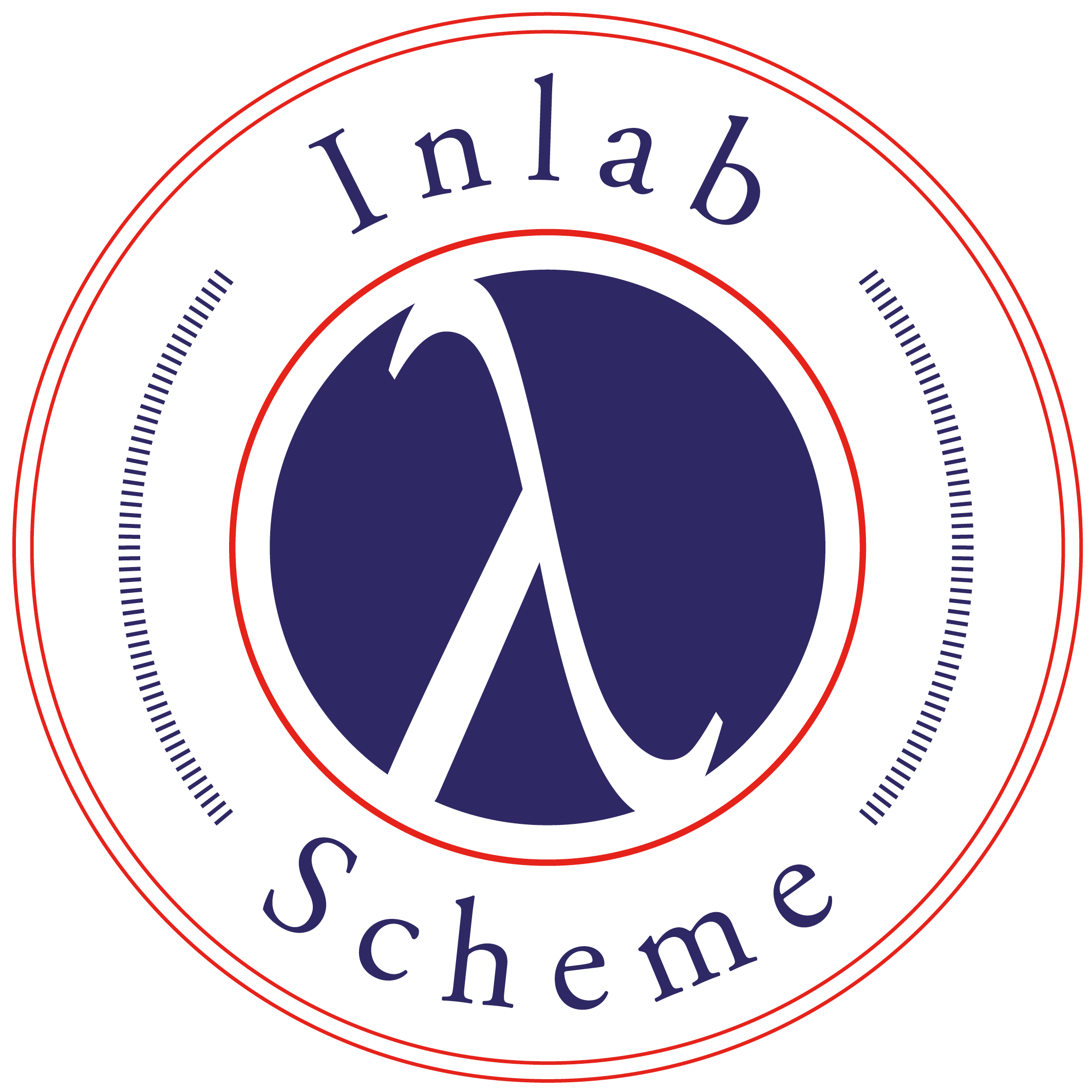 Inlab Scheme Home